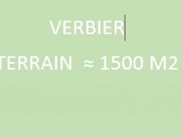 VERBIER Réf 157